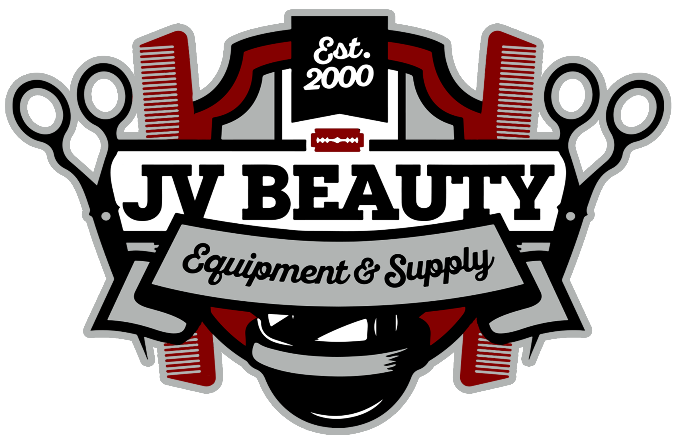 JV Beauty Equipment