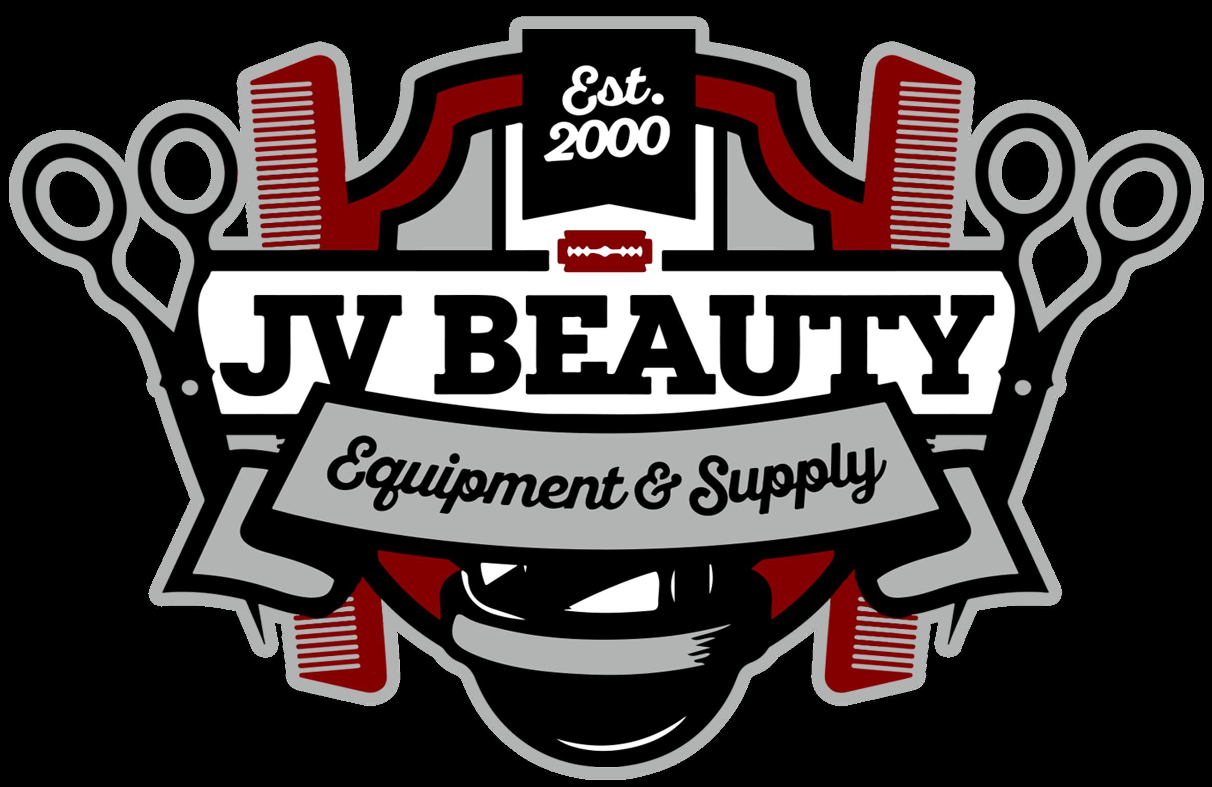 JV Beauty Equipment